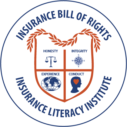 Insurance Consumer Bill of Rights